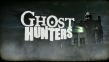 https://mediaproxy.tvtropes.org/width/350/https://static.tvtropes.org/pmwiki/pub/images/New-Ghost-Hunters-Graphic_5169.png
