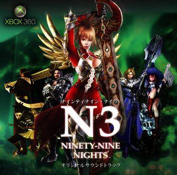 https://mediaproxy.tvtropes.org/width/350/https://static.tvtropes.org/pmwiki/pub/images/Ninety_Nine_Nights_8182.jpg