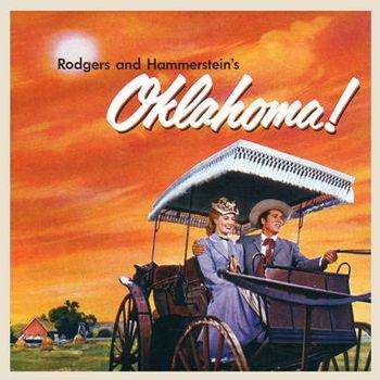 https://mediaproxy.tvtropes.org/width/350/https://static.tvtropes.org/pmwiki/pub/images/Oklahoma_6301.jpg