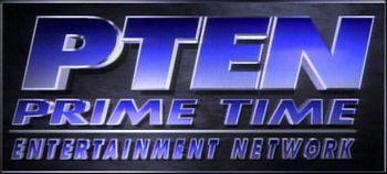 https://mediaproxy.tvtropes.org/width/350/https://static.tvtropes.org/pmwiki/pub/images/PTEN_logo.jpg