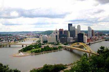 https://mediaproxy.tvtropes.org/width/350/https://static.tvtropes.org/pmwiki/pub/images/Pittsburgh.jpg