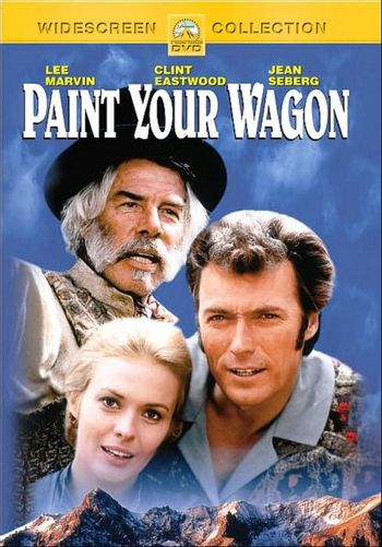 https://mediaproxy.tvtropes.org/width/350/https://static.tvtropes.org/pmwiki/pub/images/Pobarvaj-si-voz-Paint-Your-Wagon-DVD-_8305.jpg