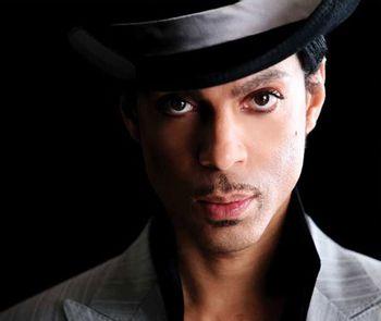 https://mediaproxy.tvtropes.org/width/350/https://static.tvtropes.org/pmwiki/pub/images/Prince.jpg