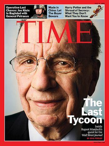https://mediaproxy.tvtropes.org/width/350/https://static.tvtropes.org/pmwiki/pub/images/Rupert_Murdoch_3576.jpg