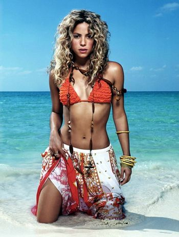 https://mediaproxy.tvtropes.org/width/350/https://static.tvtropes.org/pmwiki/pub/images/Shakira_6960.jpg