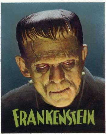 https://mediaproxy.tvtropes.org/width/350/https://static.tvtropes.org/pmwiki/pub/images/Something_other_than_Frankenstein.jpg