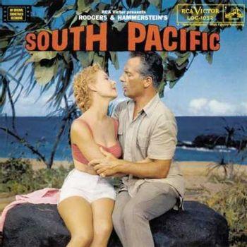 https://mediaproxy.tvtropes.org/width/350/https://static.tvtropes.org/pmwiki/pub/images/South_Pacific_1105.jpg