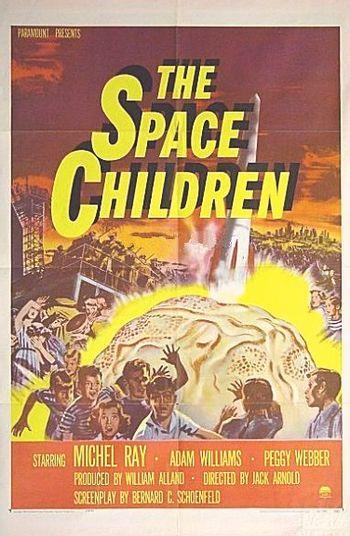 https://mediaproxy.tvtropes.org/width/350/https://static.tvtropes.org/pmwiki/pub/images/Space_Children_poster.JPG
