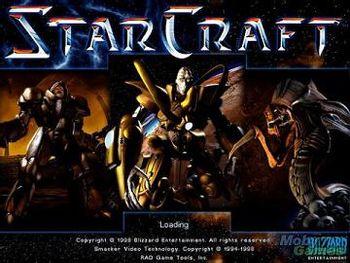 https://mediaproxy.tvtropes.org/width/350/https://static.tvtropes.org/pmwiki/pub/images/Starcraft_4449.jpg