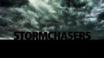 https://mediaproxy.tvtropes.org/width/350/https://static.tvtropes.org/pmwiki/pub/images/Storm_Chasers_2095.jpg