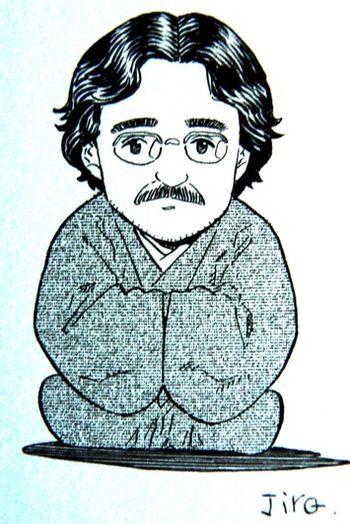 https://mediaproxy.tvtropes.org/width/350/https://static.tvtropes.org/pmwiki/pub/images/Taniguchi_Jiro.jpg