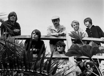 https://mediaproxy.tvtropes.org/width/350/https://static.tvtropes.org/pmwiki/pub/images/The_Beach_Boys_1966_7963.jpg
