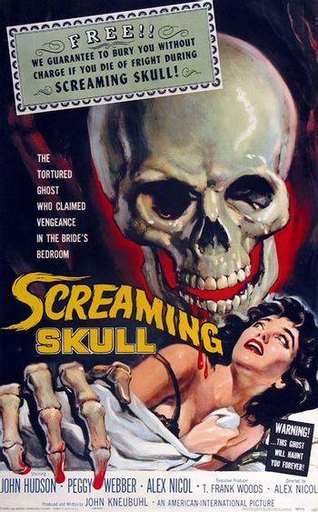 https://mediaproxy.tvtropes.org/width/350/https://static.tvtropes.org/pmwiki/pub/images/The_Screaming_Skull.JPG