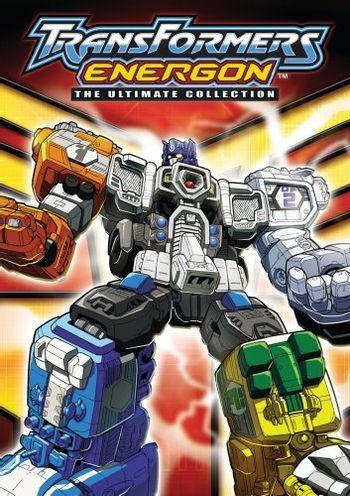 https://mediaproxy.tvtropes.org/width/350/https://static.tvtropes.org/pmwiki/pub/images/Transformers_Energon.jpg