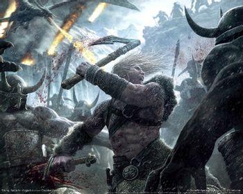 https://mediaproxy.tvtropes.org/width/350/https://static.tvtropes.org/pmwiki/pub/images/Viking-Battle-for-Asgard-1200.jpg