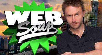 https://mediaproxy.tvtropes.org/width/350/https://static.tvtropes.org/pmwiki/pub/images/Web-Soup-Premieres-On-Sunday-At-9_2503.jpg