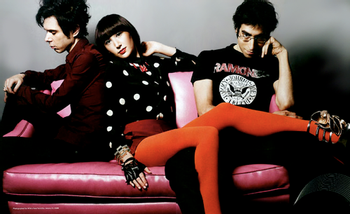 https://mediaproxy.tvtropes.org/width/350/https://static.tvtropes.org/pmwiki/pub/images/Yeah_Yeah_Yeahs.png