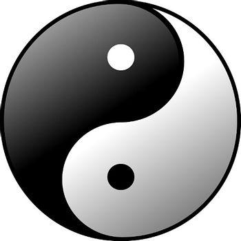https://mediaproxy.tvtropes.org/width/350/https://static.tvtropes.org/pmwiki/pub/images/Yin_Yang.jpg
