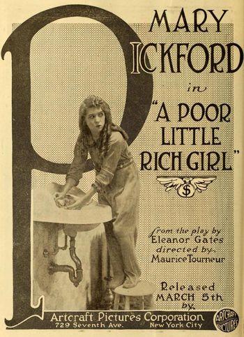 https://mediaproxy.tvtropes.org/width/350/https://static.tvtropes.org/pmwiki/pub/images/a_poor_little_rich_girl.jpg
