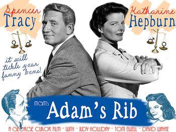 https://mediaproxy.tvtropes.org/width/350/https://static.tvtropes.org/pmwiki/pub/images/adams_rib_poster3.jpg