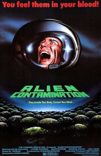 https://mediaproxy.tvtropes.org/width/350/https://static.tvtropes.org/pmwiki/pub/images/alien_contamination_poster_1_460x675.jpg