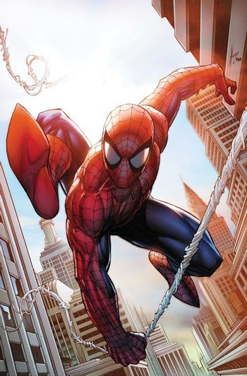 https://mediaproxy.tvtropes.org/width/350/https://static.tvtropes.org/pmwiki/pub/images/amazing_spider_man_youre_hired_vol_1_1_textless.jpg