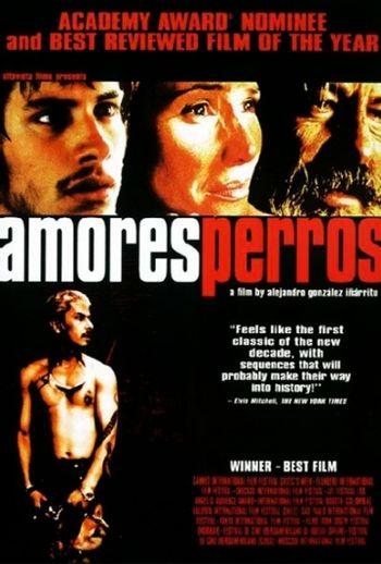 https://mediaproxy.tvtropes.org/width/350/https://static.tvtropes.org/pmwiki/pub/images/amores-perros_3484.jpg