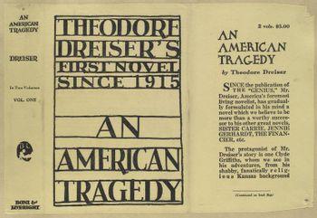 https://mediaproxy.tvtropes.org/width/350/https://static.tvtropes.org/pmwiki/pub/images/an_american_tragedy_theodore_dreiser_dust_jacket.jpeg