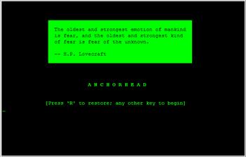 https://mediaproxy.tvtropes.org/width/350/https://static.tvtropes.org/pmwiki/pub/images/anchorhead_1998.PNG