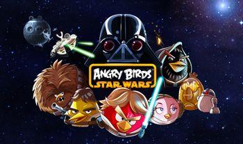 https://mediaproxy.tvtropes.org/width/350/https://static.tvtropes.org/pmwiki/pub/images/angry_birds_star_wars.jpg