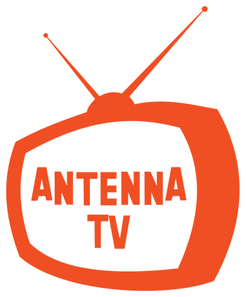 https://mediaproxy.tvtropes.org/width/350/https://static.tvtropes.org/pmwiki/pub/images/antenna_tv.png