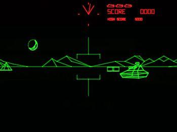 https://mediaproxy.tvtropes.org/width/350/https://static.tvtropes.org/pmwiki/pub/images/arcade-atari-battlezone.jpg