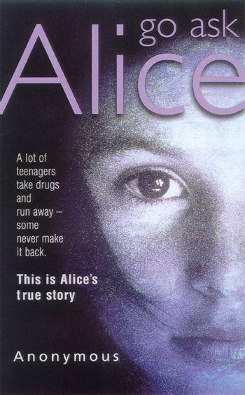 https://mediaproxy.tvtropes.org/width/350/https://static.tvtropes.org/pmwiki/pub/images/ask_alice_ghostwipe.jpg