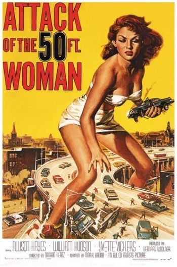 https://mediaproxy.tvtropes.org/width/350/https://static.tvtropes.org/pmwiki/pub/images/attack_fifty_woman4.jpg