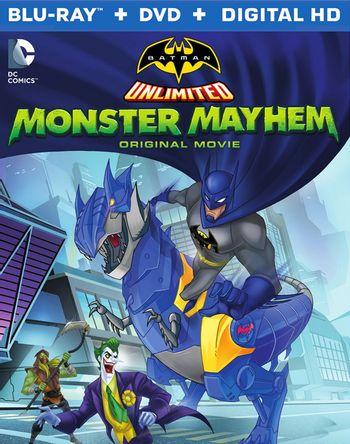 https://mediaproxy.tvtropes.org/width/350/https://static.tvtropes.org/pmwiki/pub/images/batman_unlimited_monster_mayhem.jpg