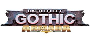 https://mediaproxy.tvtropes.org/width/350/https://static.tvtropes.org/pmwiki/pub/images/battlefleet_gothic_armada_rts_announced_by_focus_home_interactive_470260_2.jpg