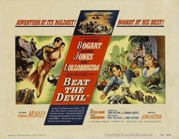 https://mediaproxy.tvtropes.org/width/350/https://static.tvtropes.org/pmwiki/pub/images/beat_the_devil_1953_poster_e1417160355981.jpg