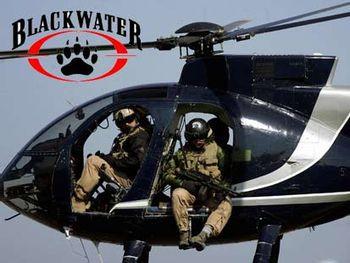 https://mediaproxy.tvtropes.org/width/350/https://static.tvtropes.org/pmwiki/pub/images/blackwater_helicopter_071119_main.jpg