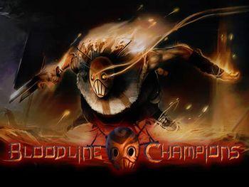 https://mediaproxy.tvtropes.org/width/350/https://static.tvtropes.org/pmwiki/pub/images/bloodline_champions_main.jpg