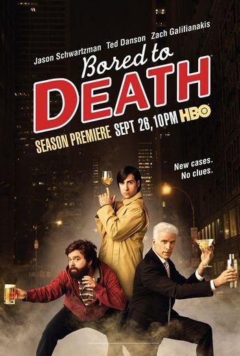 https://mediaproxy.tvtropes.org/width/350/https://static.tvtropes.org/pmwiki/pub/images/bored-to-death-season-2-poster_6575.jpg