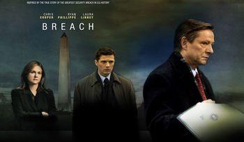 https://mediaproxy.tvtropes.org/width/350/https://static.tvtropes.org/pmwiki/pub/images/breach_poster.jpg