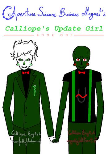 https://mediaproxy.tvtropes.org/width/350/https://static.tvtropes.org/pmwiki/pub/images/calliopes_update_girl_cover.png
