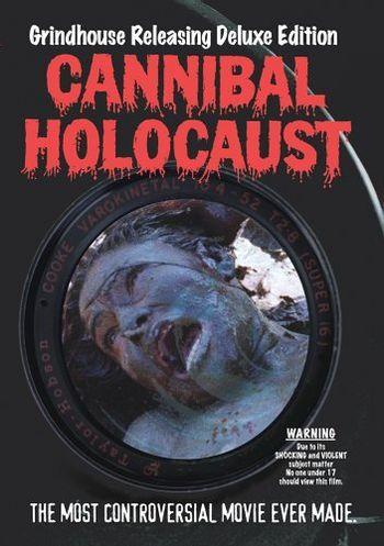 https://mediaproxy.tvtropes.org/width/350/https://static.tvtropes.org/pmwiki/pub/images/cannibal-holocaust-locandina-dvd-usa.jpg