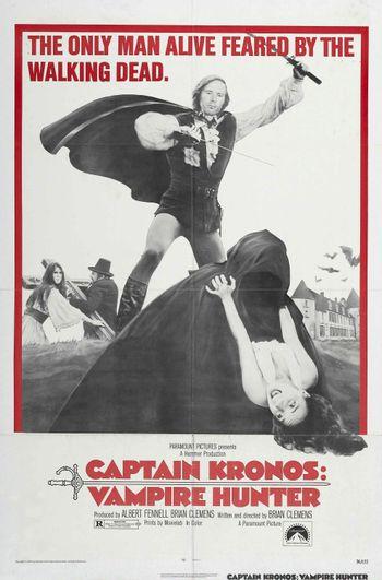 https://mediaproxy.tvtropes.org/width/350/https://static.tvtropes.org/pmwiki/pub/images/captain_kronos_vampire_hunter.jpg