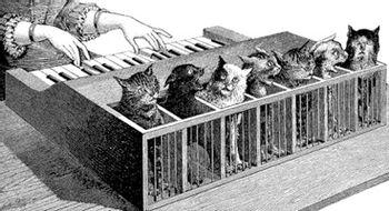 https://mediaproxy.tvtropes.org/width/350/https://static.tvtropes.org/pmwiki/pub/images/cat-piano_4126.jpg