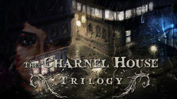 https://mediaproxy.tvtropes.org/width/350/https://static.tvtropes.org/pmwiki/pub/images/charnel_house_rainy_street.jpg