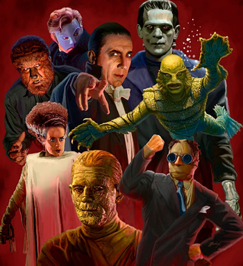 https://mediaproxy.tvtropes.org/width/350/https://static.tvtropes.org/pmwiki/pub/images/classic_universal_monsters.png