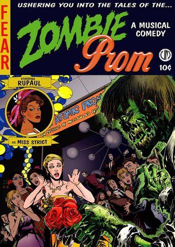 https://mediaproxy.tvtropes.org/width/350/https://static.tvtropes.org/pmwiki/pub/images/cover_comiccover.jpg