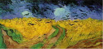 https://mediaproxy.tvtropes.org/width/350/https://static.tvtropes.org/pmwiki/pub/images/crows-cornfield.jpg