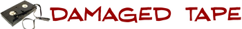 https://mediaproxy.tvtropes.org/width/350/https://static.tvtropes.org/pmwiki/pub/images/damaged_tape_624.png